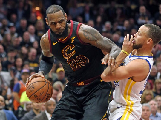 NBA_Finals_Warriors_Cavaliers_Basketball_44540.jpg