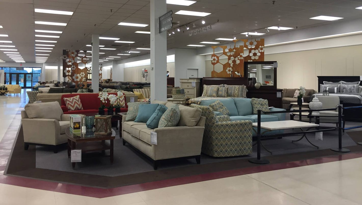 Furniture Stores In Des Moines Iowa 28 Images Furniture Stores Des Moines Ia 109 Best Des