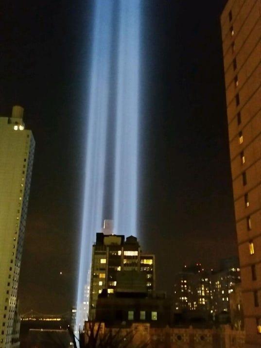 ELM 091014 memorial lights prov.jpg