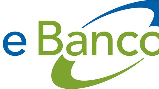 The Bancorp sold a portfolio of loans totaling $65