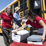 Delivery of 111K signatures puts Arizona school-voucher expansion on hold
