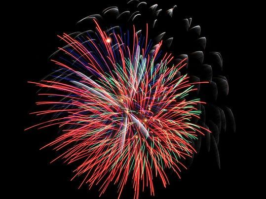 FTC0703.gg.fireworks.delay.system1.jpg