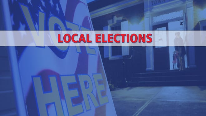 webkey local elections