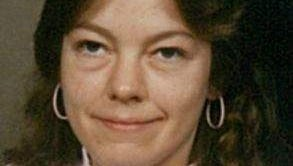 Jill A. Ullery