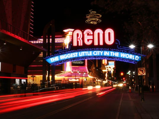 Reno Calendar May : Best of reno contest is back nominate businesses may