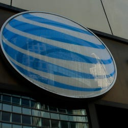 AT&T expands its unlimited wireless plan options