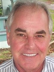 Pat Westhoff