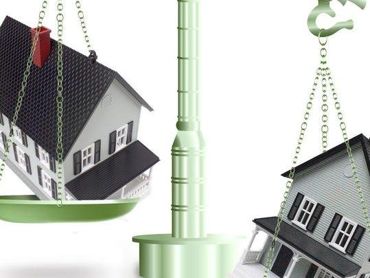bu03-weighingfinancing
