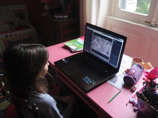 child-internet-security.jpg