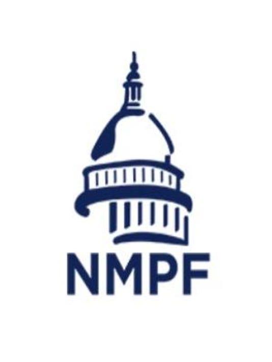NMPF-logo-big.JPG
