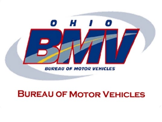 Embezzlement Investigation At Closed Bmv Office