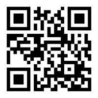 ID=31691825