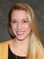 Samantha Mason