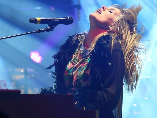 636014329837044576-GracePotter-PhotoRichGastwirt.jpg