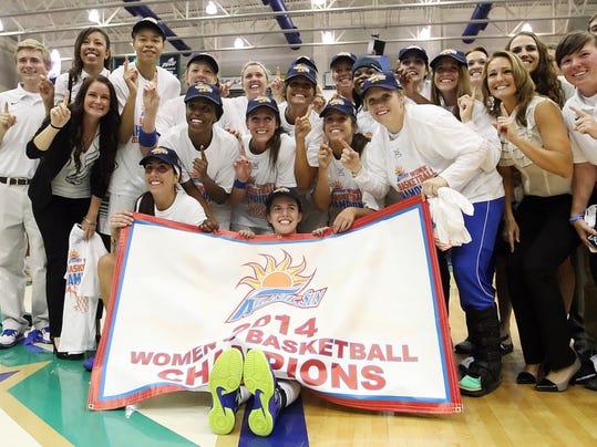 FGCU Celebrate Team Photo 2.jpg