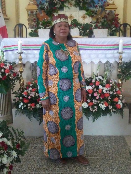 636459178213606257-Paula-Medina-Zarate.jpg