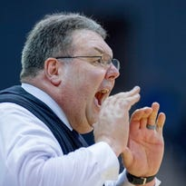 Gut-check time for Evansville basketball headed into final stretch of regular season