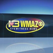13wmaz-news