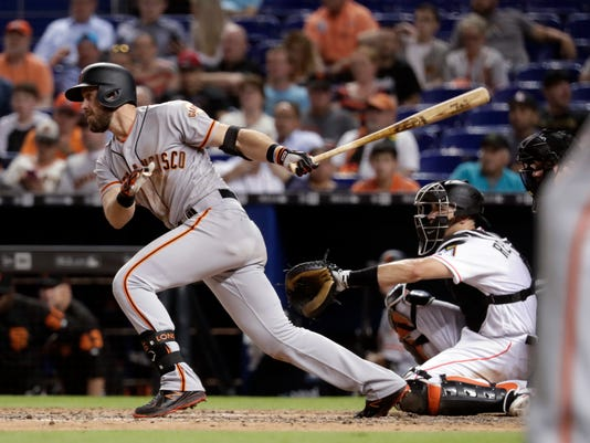 Giants_Marlins_Baseball_70132.jpg