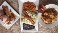 Eight Collingswood restaurants team up to get creative with bacon for Restaurant Week in early April