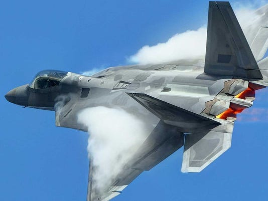 F22 Raptor.jpg