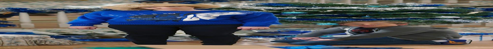 'Goldbergs,' 'Quantico' among 15 ABC renewals