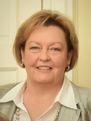 Diane Smith has joined the El Paso accounting firm of Pate & Appleby LLP.