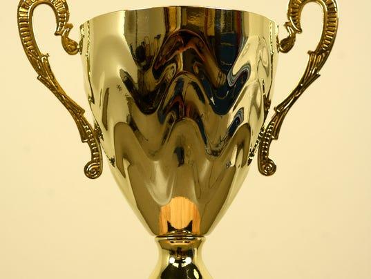 coloradoan cup
