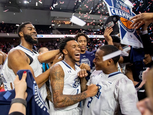 APTOPIX_CUSA_W_Kentucky_Old_Dominion_Basketball_46361.jpg