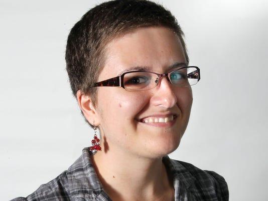 Maggie Shipley