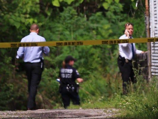 636289752607220534-homicide-river-park.jpg