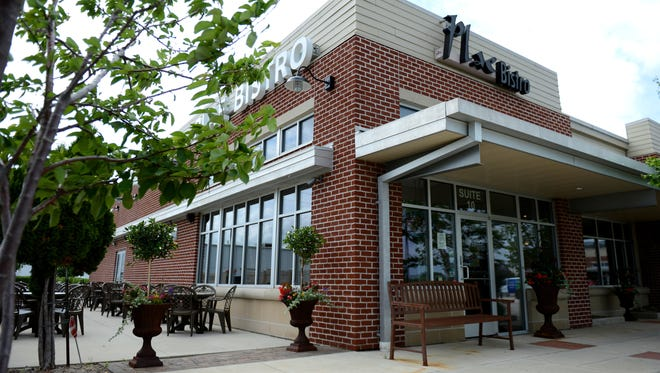 Plae Bistro is planning a 2,900-square-foot expansion.