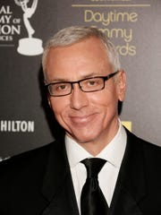 2/7: DR. DREW PINSKY | The nationally syndicated TV and radio host is back for a check up with Arizona parents, students and educators. He'll discuss parenting strategies and substance-abuse trends. VIP tickets will include a post-lecture meet-and-greet. Proceeds will benefit Scottsdale non-profit, NotMYKid's prevention-education program.   DETAILS: 10 a.m.-noon Saturday, Feb. 7. Tempe Center for the Arts, 700 W. Rio Salado Parkway. $22-$75; $150 for VIP; add $1-$3 service fee. 480-350-2822, tca.ticketforce.com.