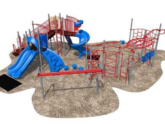 artist-rendering-of-playground.jpg
