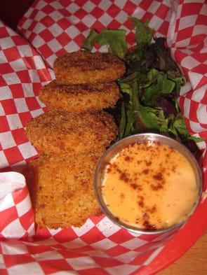reviews of Lo-Lo's Chicken & Waffles