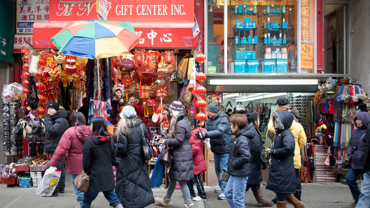 chinatown02_photo_malcolmbrown-c-nycandco