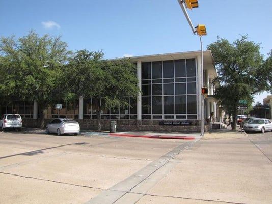 ARN-gen-Abilene-Public-Library-Main-Branch+(1).jpg