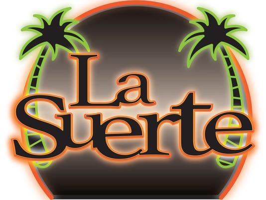 S29 La Suerte Logo.jpeg