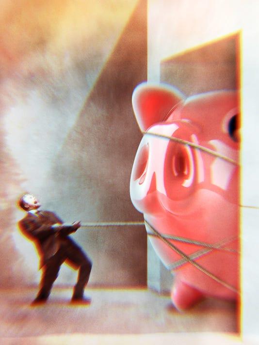 money piggy bank Savings.jpg