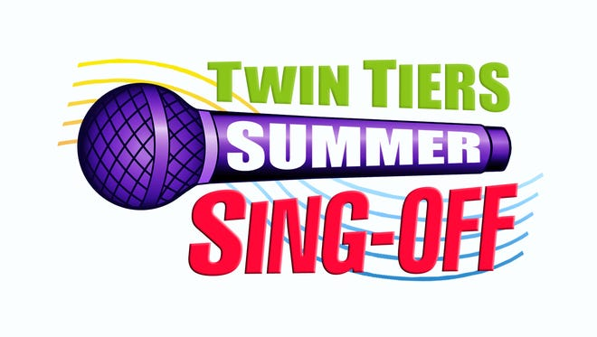 Auditions start next week fror Twin Tiers Summer Sing-Off.
