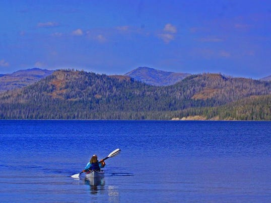 MAIN kayaking on the lake.jpg
