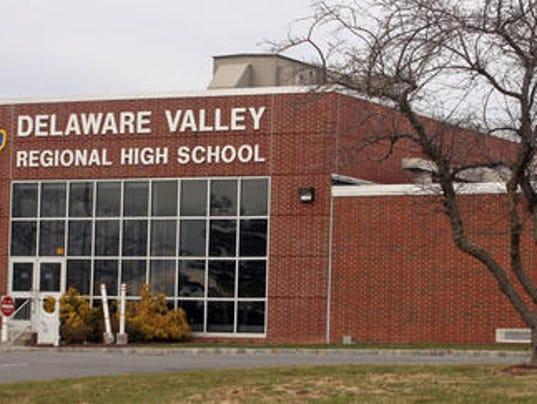 636601856579379123-Delaware-Valley-Regional-High-School.jpg