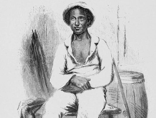 Solomon_Northup_engraving_c1853