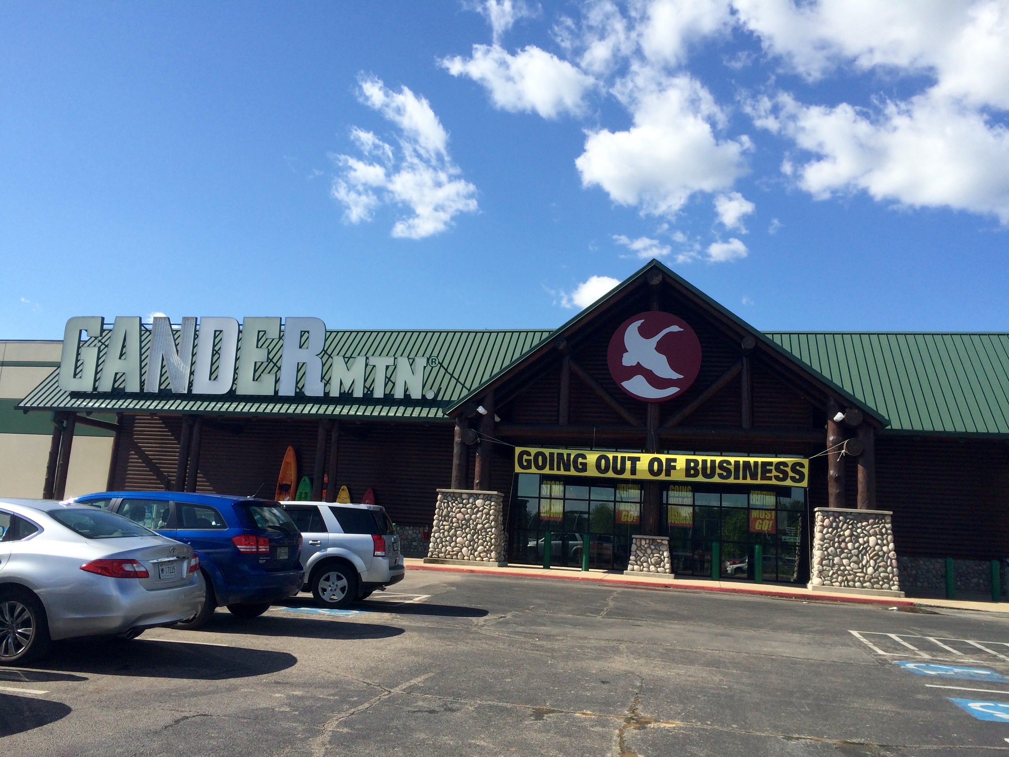 photo about Gander Mountain Printable Coupon named How late is gander mountain open up - On the net Discount codes
