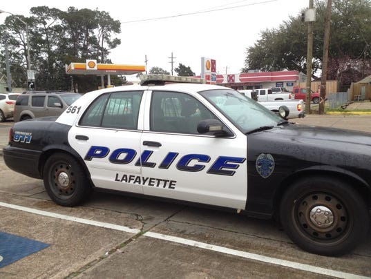 635609824861317784-Lafayette-Police-car-4579