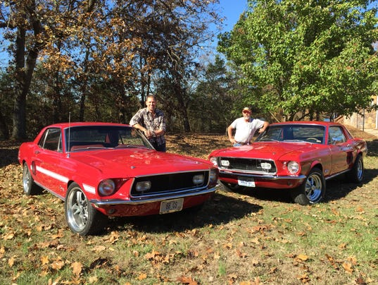 635836202730821800-Mustang-brothers-and-cars.JPG