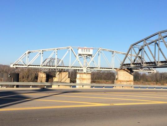 635847322263873431-bridge.JPG