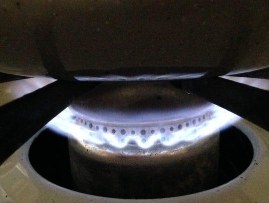 1-cpo-nws-columbia-gas-1.JPG