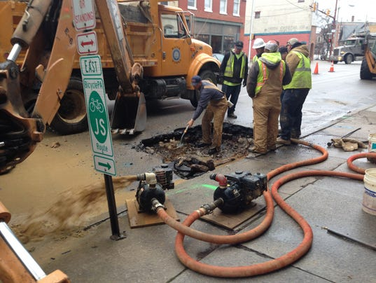HES-LR-010816-WaterMain.JPG