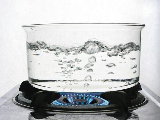 635901659420776948-boiling-water.jpg